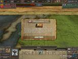 Imperial Glory  Archiv - Screenshots - Bild 9