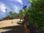 Far Cry Instincts  - Archiv - Screenshots - Bild 99