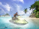 Far Cry Instincts  - Archiv - Screenshots - Bild 107