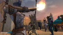 EverQuest 2: Die Wüste der Flammen  Archiv - Screenshots - Bild 38