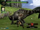 Monster Hunter  Archiv - Screenshots - Bild 3