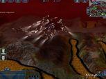 Earth 2160  Archiv - Screenshots - Bild 7