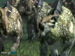 Monster Hunter  Archiv - Screenshots - Bild 2