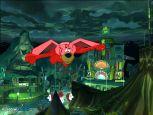 Scooby-Doo! Unmasked  Archiv - Screenshots - Bild 8