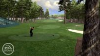 Tiger Woods PGA Tour 06  Archiv - Screenshots - Bild 18