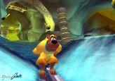 Scooby-Doo! Unmasked  Archiv - Screenshots - Bild 5