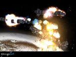 Earth 2160  Archiv - Screenshots - Bild 9