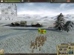 Imperial Glory  Archiv - Screenshots - Bild 6
