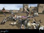 RYL: Path of the Emperor  Archiv - Screenshots - Bild 17