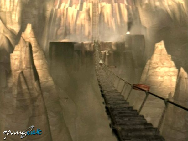 God of War  Archiv - Screenshots - Bild 9