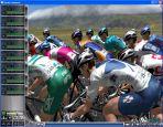 Radsport Manager Pro  Archiv - Screenshots - Bild 8