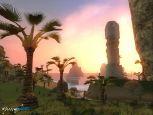 EverQuest 2: Die Wüste der Flammen  Archiv - Screenshots - Bild 22