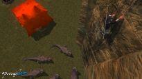 EverQuest 2: Die Wüste der Flammen  Archiv - Screenshots - Bild 40
