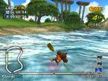 Super Monkey Ball Deluxe  Archiv - Screenshots - Bild 6