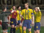 Pro Evolution Soccer 5  Archiv - Screenshots - Bild 23