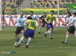 Pro Evolution Soccer 5  Archiv - Screenshots - Bild 19