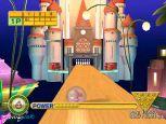 Super Monkey Ball Deluxe  Archiv - Screenshots - Bild 9