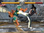 Tekken 5  Archiv - Screenshots - Bild 32