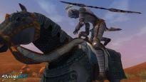 EverQuest 2: Die Wüste der Flammen  Archiv - Screenshots - Bild 45