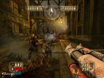 Painkiller: Hell Wars  Archiv - Screenshots - Bild 30