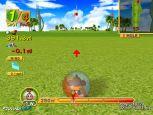 Super Monkey Ball Deluxe  Archiv - Screenshots - Bild 15