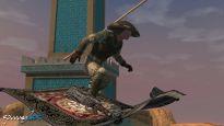 EverQuest 2: Die Wüste der Flammen  Archiv - Screenshots - Bild 43