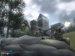 Ghost Recon 2: Summit Strike  Archiv - Screenshots - Bild 20