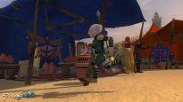 EverQuest 2: Die Wüste der Flammen  Archiv - Screenshots - Bild 47