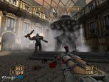 Painkiller: Hell Wars  Archiv - Screenshots - Bild 25