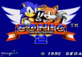 Sonic Gems Collection  Archiv - Screenshots - Bild 54