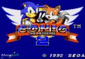 Sonic Gems Collection  Archiv - Screenshots - Bild 54