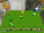 Super Monkey Ball Deluxe  Archiv - Screenshots - Bild 12