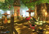 Serious Sam 2  Archiv - Screenshots - Bild 42