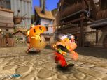 Asterix & Obelix XXL 2: Mission Las Vegum  Archiv - Screenshots - Bild 9