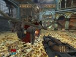 Painkiller: Hell Wars  Archiv - Screenshots - Bild 24