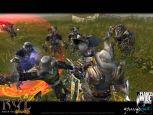 RYL: Path of the Emperor  Archiv - Screenshots - Bild 6