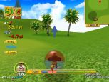Super Monkey Ball Deluxe  Archiv - Screenshots - Bild 14
