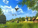 Serious Sam 2  Archiv - Screenshots - Bild 29