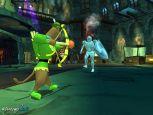 Scooby-Doo! Unmasked  Archiv - Screenshots - Bild 9
