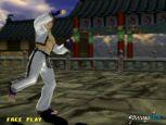 Tekken 5  Archiv - Screenshots - Bild 6
