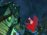 Scooby-Doo! Unmasked  Archiv - Screenshots - Bild 10