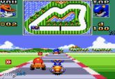 Sonic Gems Collection  Archiv - Screenshots - Bild 61