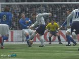 Pro Evolution Soccer 5  Archiv - Screenshots - Bild 21