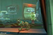 Scooby-Doo! Unmasked  Archiv - Screenshots - Bild 7