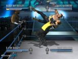 WWE WrestleMania 21  Archiv - Screenshots - Bild 4