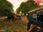 Far Cry Instincts  Archiv - Screenshots - Bild 104