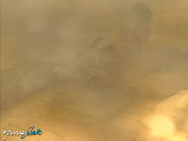 God of War  Archiv - Screenshots - Bild 8