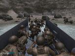 Call of Duty 2  Archiv - Screenshots - Bild 15