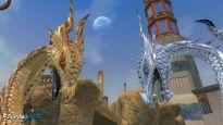 EverQuest 2: Die Wüste der Flammen  Archiv - Screenshots - Bild 37