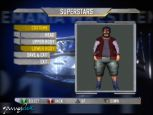 WWE WrestleMania 21  Archiv - Screenshots - Bild 10